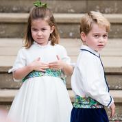 Adieu Marie-Charlotte et Jean-Baptiste... quels sont les nouveaux prénoms chics?