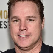 Après Harvey Weinstein, un nouveau producteur a été arrêté à Hollywood pour agressions sexuelles