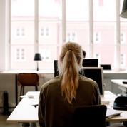 Vous avez du mal à travailler en ce moment ? C'est normal, et surtout inévitable