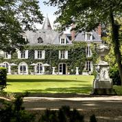 Lodges dans les arbres, retraite au mont Ventoux… 5 adresses en France pour se ressourcer
