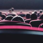 Le CNC veut former les distributeurs et les producteurs contre les violences sexuelles au cinéma