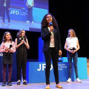 Les Margaret Junior, un nouveau prix pour fillettes et adolescentes aux idées innovantes
