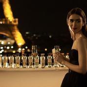 Des Parisiens fumeurs, sexy et méprisants… et autres clichés qui dégoulinent de