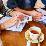 Jusqu'à ce que l'argent nous sépare : couple et finances, l'éternel tabou