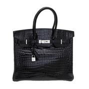 Ce sac
