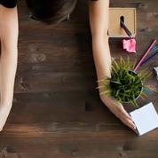 Les 5 conseils de Marie Kondo pour ranger son bureau comme son dressing