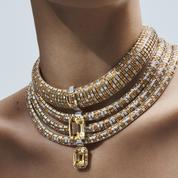 Sept trésors de haute joaillerie à retenir de cette Fashion Week printemps-été 2021