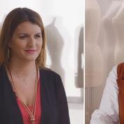 Dior lance un programme de conversations pour nourrir l'ambition des jeunes femmes