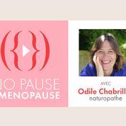 No Pause, épisode 3 : Bien vivre la ménopause grâce à la naturopathie