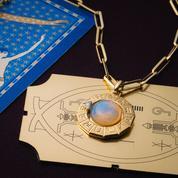 Wanted : les bijoux envoûtants de Jenny Dee Jewelry