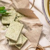 Sel, sucre, huile de palme… Les bouillons et les fonds de veau épinglés par 60 Millions de consommateurs
