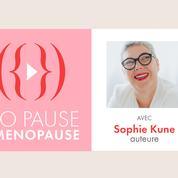 No Pause, épisode 2 : La ménopause, un imaginaire à dépoussiérer