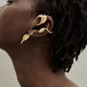 Neuf bijoux délicats pour succomber au charme de l'automne