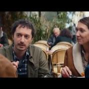 En vidéo, Monoprix se moque gentiment des Parisiens dans une pub pour son nouveau service de livraison