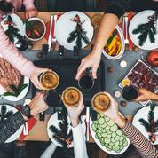 Choucroute, raclette, blanquette... Ces plats que l'on n'aurait jamais imaginé se faire livrer à la maison