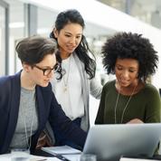 Cinq conseils pour travailler sa vision business (surtout en ce moment)
