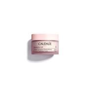 Crème Cachemire Redensifiante Resvératrol-Lift de Caudalie. L'anti-âge millésimé