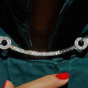 Birkin d'Hermès, Love de Cartier... 6 colliers griffés pour porter haut la tendance logomania