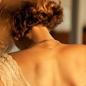 Sensualité et audace : le bijou à fleur de peau