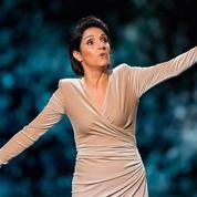 Florence Foresti a un incroyable talent: le play-back (à mourir de rire)