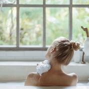 Huit rituels simples mais efficaces pour se détendre