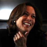 Kamala Harris vice-présidente, record de femmes élues : le nouveau visage de la politique américaine