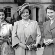 Les cousines internées de la reine Elizabeth II, ou le lourd secret des Bowes-Lyon