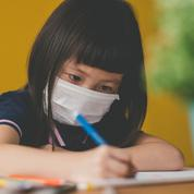 Colère des parents vis-à-vis du masque dès 6 ans : comment expliquer ces réactions viscérales ?