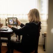 Les conseils d'une psychologue pour aider nos aînés durant le confinement
