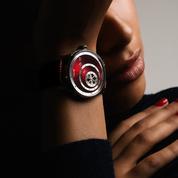 Comment Trilobe s'est imposé en deux ans dans le milieu ultra-compétitif de l'horlogerie