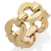 Les bijoux les plus alléchants de la vente en ligne de Christie's Paris