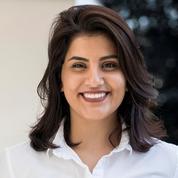 Loujain Al-Hathloul, la féministe en grève de la faim qui embarrasse le pouvoir saoudien