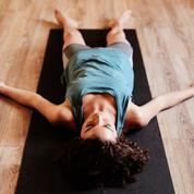 La méditation, l'outil essentiel pour mieux vivre cette période