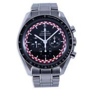 Conseil d'expert : sur quelles montres investir en ce moment ?