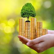 Les quatre étapes pour passer à une banque (plus) écoresponsable
