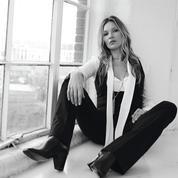 Kate Moss :
