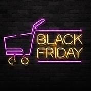 Black Friday ou une foire devenue honteuse ?
