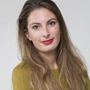 Anaïs Georgelin, fondatrice de SoManyWays :