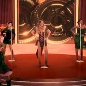 Le titre de Mariah Carey qu'on va adorer écouter en décorant son sapin de Noël