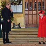 L'absence du prince Philip sur les dernières photos de la famille royale inquiète