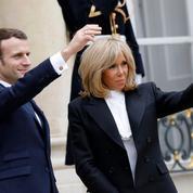 Me too avant l'heure : Emmanuel Macron ou le refus de