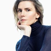 Chloé nomme Gabriela Hearst nouvelle directrice artistique