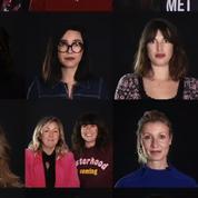 Jeanne Damas, Philippe Katerine… Les célébrités se mobilisent pour une Maison des femmes à Marseille