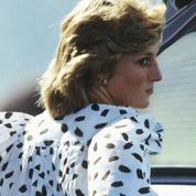 Lady Diana, celle dont on ne salit pas le nom... sauf dans