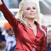 Camille Cottin rejoint Lady Gaga au casting du film sur la dynastie Gucci