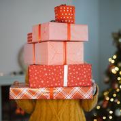 Cadeaux de Noël : en images, le guide ultime pour pallier la panne d'idées