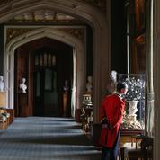 Mutinerie du personnel à Windsor : une gouvernante en chef d'Elizabeth II démissionne