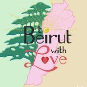 Noor Fares s'engage pour Beyrouth au fil d'une vente chez Sotheby's