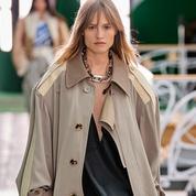Deux maisons de mode françaises se classent parmi les plus recherchées du monde en 2020