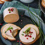 Noël 100% vegan : dix délicieuses alternatives végétales au foie gras, rôti et bûche